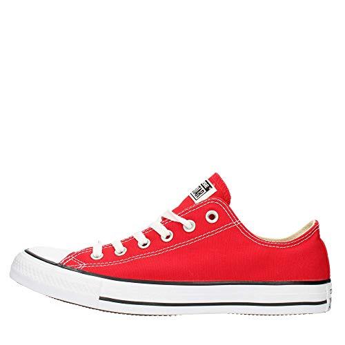 Converse Unisex-Erwachsene Chuck Taylor All Star M9696c Sneaker