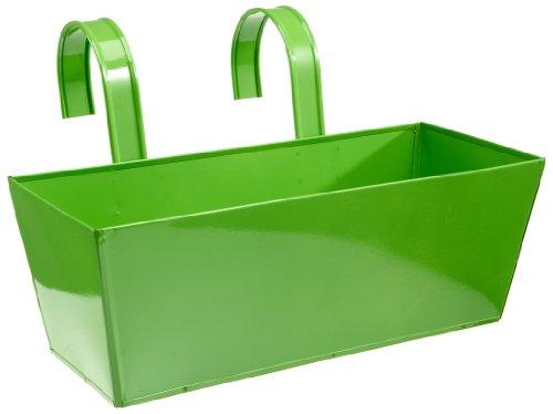 siena-garden-722624-macetero-de-ventana-color-verde