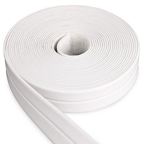 cle-de-tous-cinta-adhesiva-resistente-al-agua-para-banera-pared-articulaciones-fregadero-color-blanc