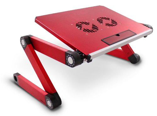 lavolta-tavolino-pieghevole-vassoio-della-colazione-per-notebook-pc-portatile-acer-advent-alienware-