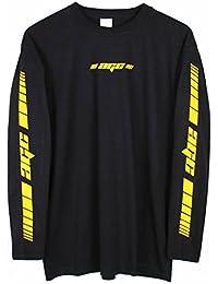 Agora AGC Long Sleeve T-Shirt
