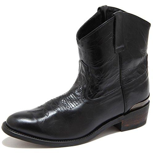 85270 stivaletto LIU JO SANCHO scarpa stivale donna boots shoes women [40]