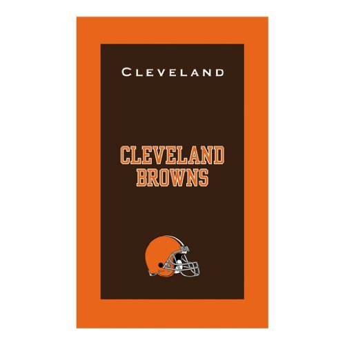 cleveland-browns-nfl-licensed-towel-by-kr-by-kr-strikeforce-bowling-bags