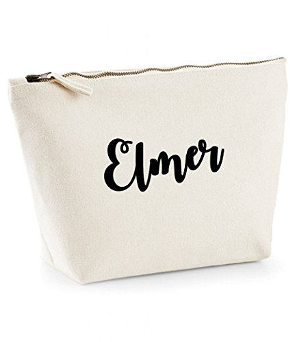 elmer-personalised-name-cotton-canvas-make-up-accessory-bag-wash-bag-size-14x20cm-the-perfect-person