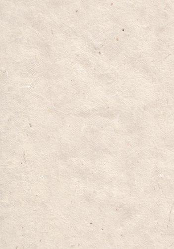 a4-lokta-computer-paper-natural-20-sheets