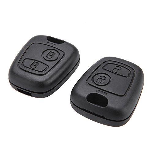 Iibras Artans ¨TM 2 piezas repuesto filo mando distancia