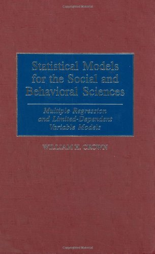 statistical-models-for-the-social-and-behavioral-sciences-multiple-regression-and-limited-dependent-