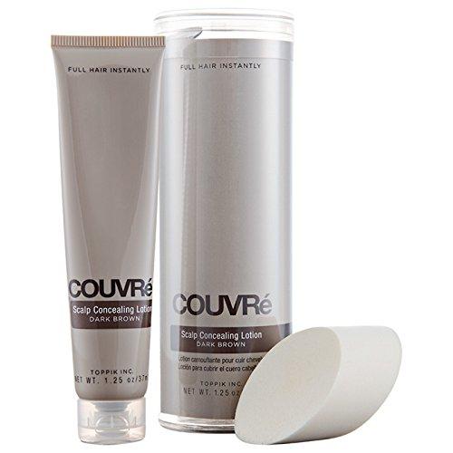 toppik-couvr-maschera-anti-diradamento-alopecia-resistente-allacqua-castano-chiaro-light-brown