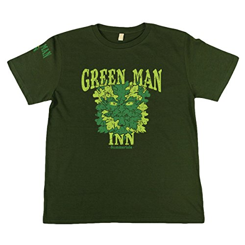 the-wicker-man-the-green-man-inn-mens-fit-t-shirt-xl-dark-green