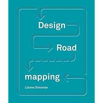 Design Roadmapping