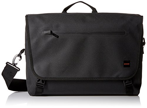 knomo-rupert-laptop-messenger-14-color-negro