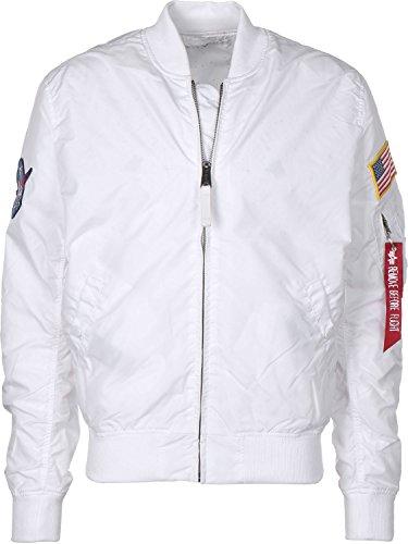 alpha-industries-ma-1-tt-nasa-reversible-chaqueta-white