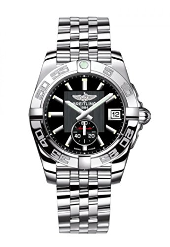 breitling-galactic-chronograph-automatic-stainless-steel-womens-watch-a3733012-ba33-376-a