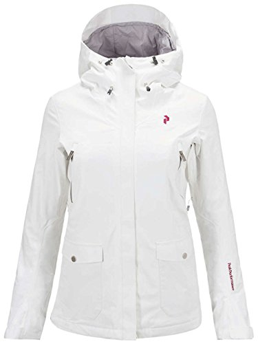 Peak Performance Damen Snowboard Jacke Lagrav Jacket