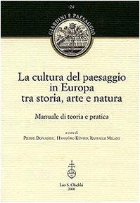 cultura-la-del-paesaggio-in-europa-tra-storia-arte-e-natura
