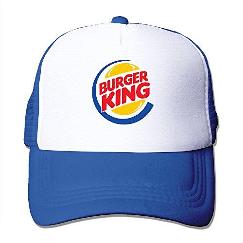 ya-hiuk-casquette-de-baseball-homme-bleu-taille-unique