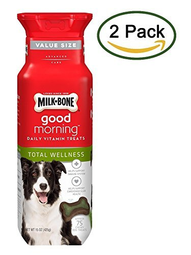 milk-bone-good-morning-total-wellness-daily-vitamin-dog-treats-15-oz-pack-of-2-by-milk-bone