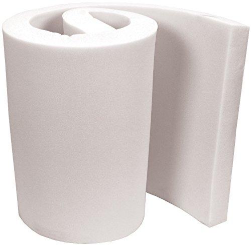 extra-high-density-urethane-foam-2x18x82-fob-mi