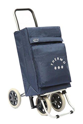 carrito-de-compras-bo-time-4-ruedas-con-bolsillo-mas-fresco-capacidad-45l