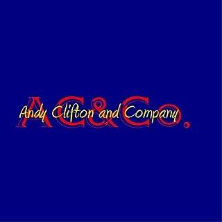 AC&CO