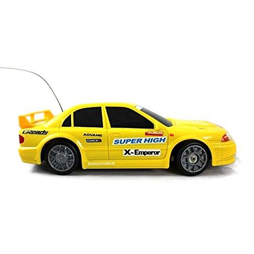 RC Auto kaufen  Bild 2: HSP Himoto RC Drift Car, RC Ferngesteuertes Fahrzeug, Auto, Modellbau,, OVP*