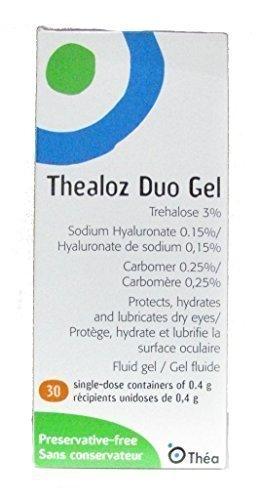 thealoz-duo-gel-trehalose-3-sodium-hyaluronate-015-04g-x-30-vials