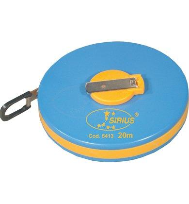 maband-extra-klebeband-fiberglas-laminiert-tasche-aus-abs