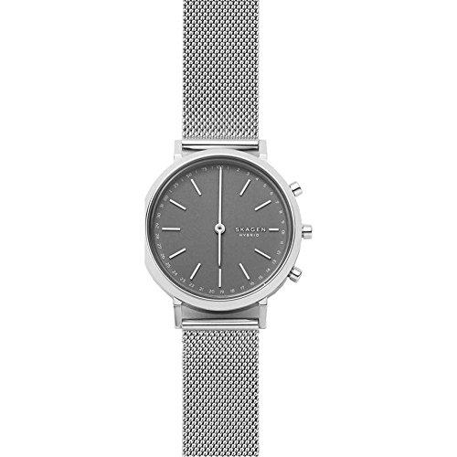 Reloj Skagen para Mujer SKT1409