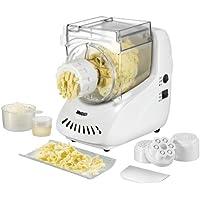 Unold 68801 Nudelmeister - Máquina para preparar hasta 500 g de pasta (200 vatios)