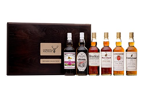 glenlivet-gordon-macphail-speyside-collection-box-set-whisky
