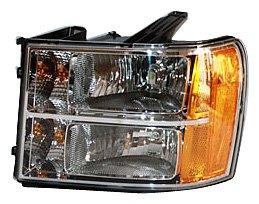 tyc-20-6820-00-gmc-sierra-driver-side-headlight-assembly-by-tyc