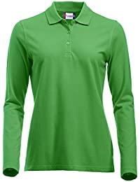 dddfd7fb6a Amazon.it: Verde - Polo / T-shirt, top e bluse: Abbigliamento