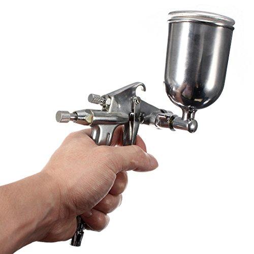 cc-products-05mm-hvlp-k3-gravite-pulverisation-aerienne-nourrir-outil-de-peinture-en-alliage-pistole