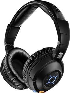 Sennheiser MM 550-X Travel Bluetooth 2.1 Headset (B0076Z78AM) | Amazon price tracker / tracking, Amazon price history charts, Amazon price watches, Amazon price drop alerts