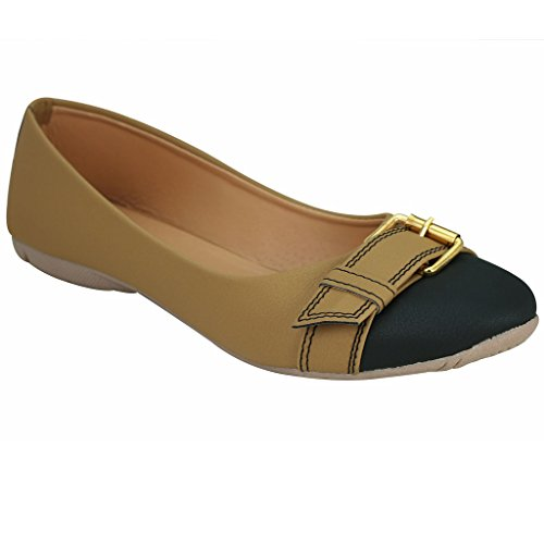 SMART TRADERS WOMENS DESIZNER SHOES