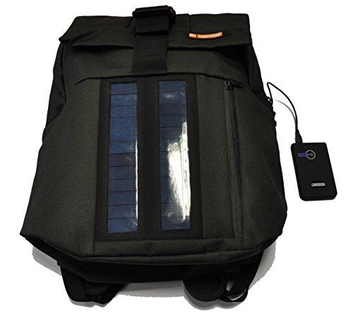 e-mission-solar-2w-zaino-con-pannello-solare-e-powerbank-ricaricabile-da-2200-mah
