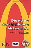 ISBN 3959720572