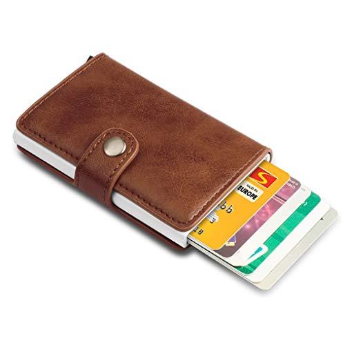 Kreditkartenetui...