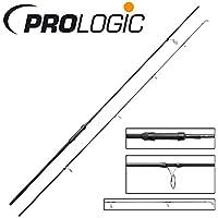 Prologic PL C1 Angelrute