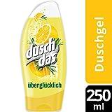 Duschdas Duschgel Überglücklich, 250 ml