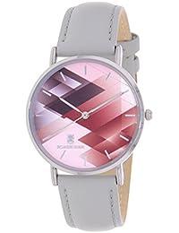 Reloj BLACK OAK para Mujer BX40002-213