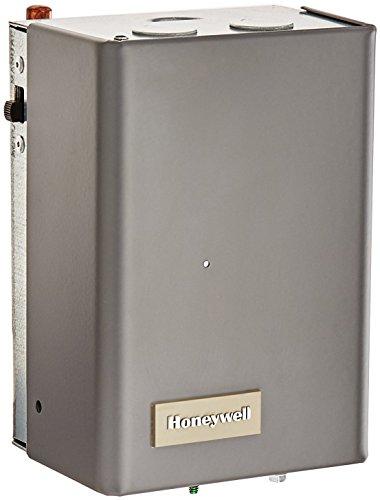 Honeywell l8148j1009aquastat Relais -