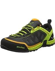 SALEWA Ms Firetail 3 Gtx, Zapatillas de Deporte Exterior para Hombre