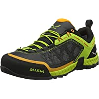 Amazon.it  SALEWA - Scarpe sportive  Sport e tempo libero 6722247b9e0