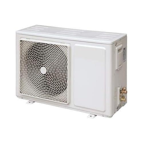 41mvOTPyXxL. SS500  - 18000 BTU 16kW Compact DC Inverter Round Flow Ceiling Cassette Air Conditioner - 4-Way Round Flow Air Conditioning Unit with Heat Pump