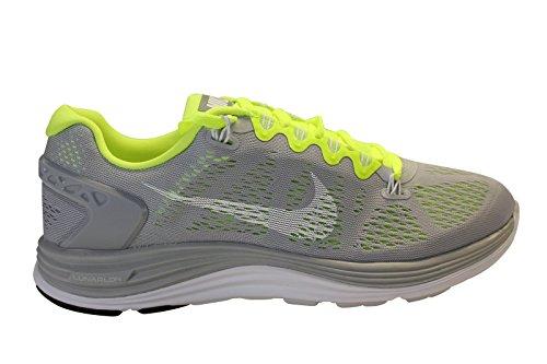 Nike - Mode - lunarglide+5