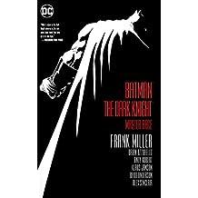 Batman: The Dark Knight: Master Race (Dark Knight III)