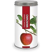 Garden Pocket - Kit de Cultivo Bonsái MANZANO