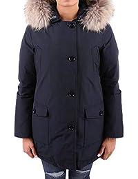 buy online 85623 021a5 Suchergebnis auf Amazon.de für: parka arctic parka ...