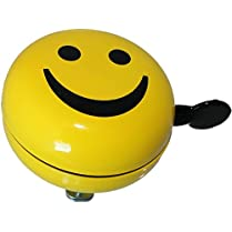 timbre M-Wave-Sonrisa smiley
